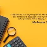 MalcolmX-Quote-Education