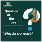 Monday- Question of the Day 3