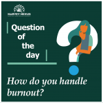 Monday- Question of the Day 4