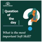 Monday-Question of the day