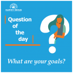 Saturday - Question of the Day2