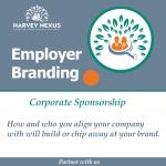 Thursday - Employer Branding